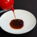 【醤油 危険性】健康に良い大豆の発酵食品であるしょう油は、かなり危険な食品もある。しょう油の害について。